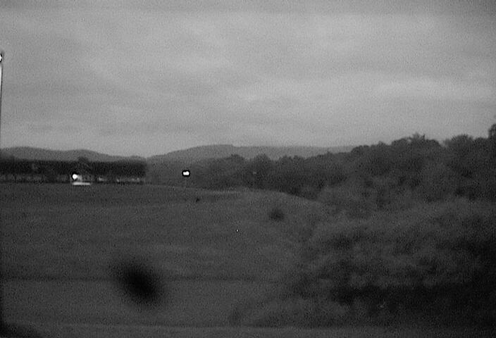 Virginia Webcam